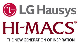 L G Hausys Hi-Macs: The New Generation of Inspiration