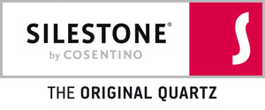 Silestone by Cosentino: the original quartz